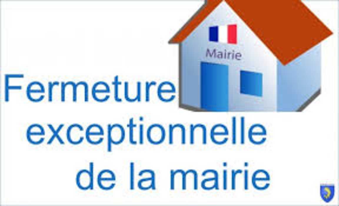 Mairie ST MARTIN DES PRÉS 0