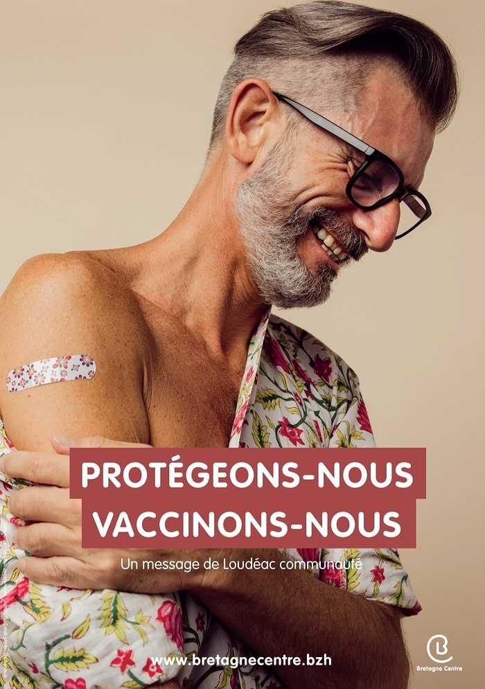 Campagne de vaccination 0