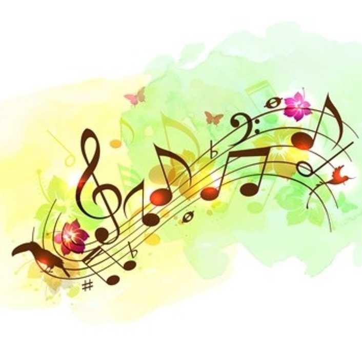 Graines de musique de Corlay - portes ouvertes 2021 0